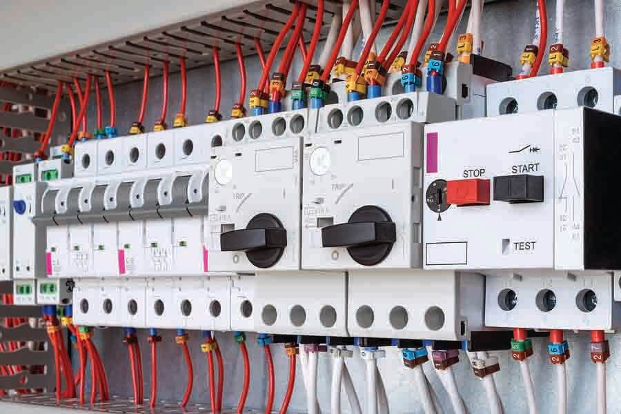 How Do You Know If You Have A Bad Breaker?